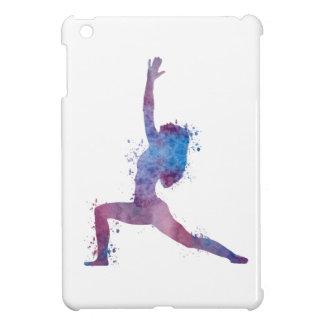 Yoga Coques iPad Mini