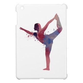 Yoga Coques Pour iPad Mini