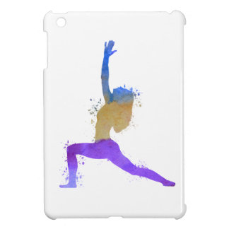 Yoga Étui iPad Mini