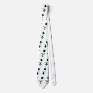 Yoga RepurposeFeelings Cravate