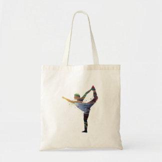 Yoga Sac