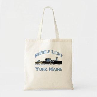 York Maine Sacs