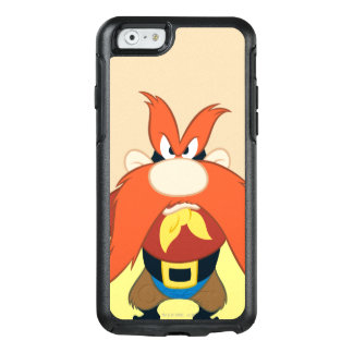 Yosemite Sam dégagent Coque OtterBox iPhone 6/6s