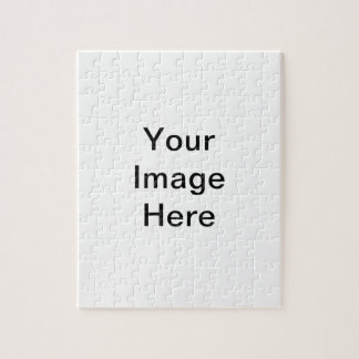 Your image puzzle