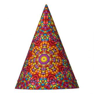 Yum Yum casquettes personnalisables délicieux de Chapeaux De Fètes