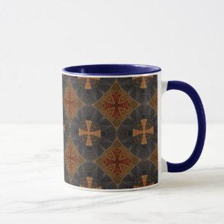 Zen Archer Mug