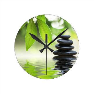 Zen Pendules Murales