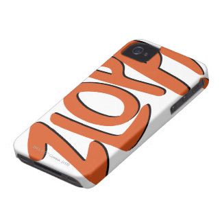 ZLOPP ! COQUES Case-Mate iPhone 4