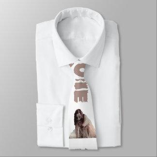 Zombi marié cravates