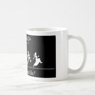 Zombis Mug