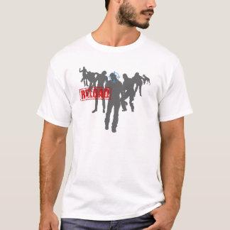 Zombis T-shirt