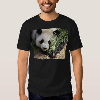 Zoo Atlanta d'ours panda @ T-shirts