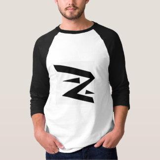 Zoo de T-shirt