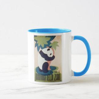Zoo-Panda de Brookfield Tasse