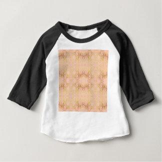 zsxc t-shirt pour bébé