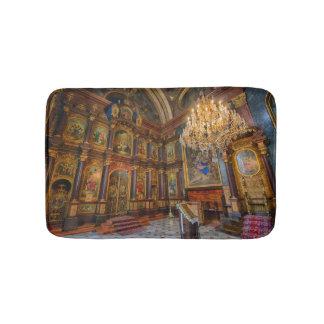 Zur Heiligen Dreifaltigkeit de Griechenkirche Tapis De Bain