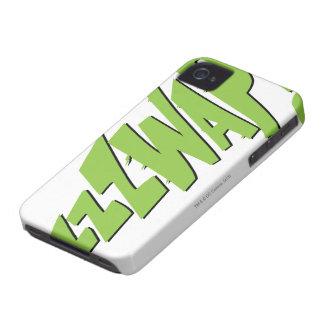 ZZZZZWAP ! COQUES iPhone 4